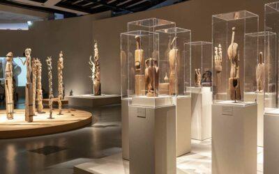 MADAGASCAR, Arts de la Grande Île Musée du Quai Branly – Jacques Chirac – Paris