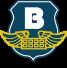 Logo-3@2x
