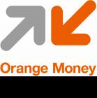 Logo-4@2x