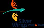 Logo SWTT