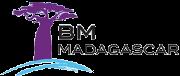 bm-mada-logo@2x