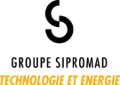 logo GS Tech Energie - ligne@2x